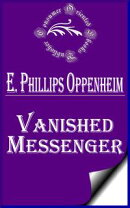 Vanished Messenger