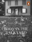 Body in the Backyard
