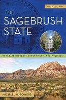 The Sagebrush State