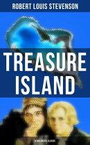 Treasure Island (A Children's Classic)