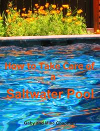 HowtoTakeCareofaSaltwaterPool