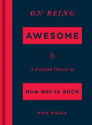 On Being Awesome