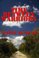 Time Between Warriors