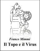 Il Topo e il Virus