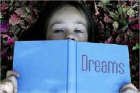 Dreams 101: Understanding Different Types of Dreams and How To Control Them【電子書籍】[ Miriam Paul ]