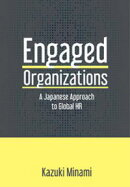 Engaged Organization