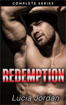 Redemption - Complete Series