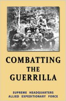 Combatting The Guerrilla