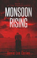 Monsoon Rising