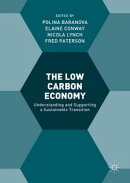 The Low Carbon Economy