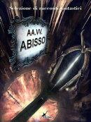 Abisso