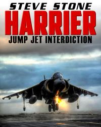 Harrier:JumpJetInterdiction