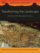 Transforming the Landscape