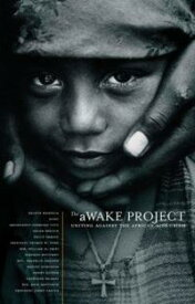 The aWAKE Project, Second EditionUniting Against the African AIDS Crisis【電子書籍】[ Various Contributors ]