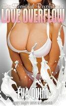 Love Overflow