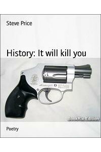 History:Itwillkillyou