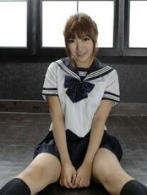 セーラー服の天使達Angelic Sailor-Girls 源みいな【電子書籍】[ 源みいな ]