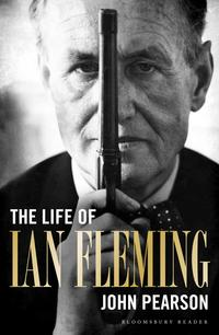TheLifeofIanFleming