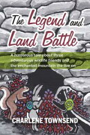 The Legend and Land Battle
