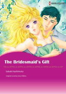 THE BRIDESMAID'S GIFT