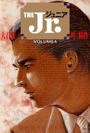 The Jr.4
