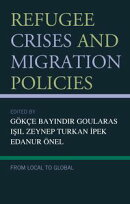 Refugee Crises and Migration Policies