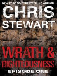Wrath&RighteousnessEpisodeOne