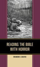 Reading the Bible with Horror