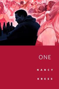 OneA Tor.Com Original【電子書籍】[ Nancy Kress ]
