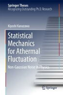 Statistical Mechanics for Athermal Fluctuation