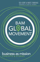 BAM Global Movement