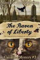 The Raven of Liberty
