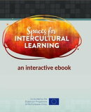 Spaces for Intecultural Learning: an interactive ebook