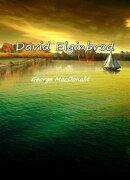 David Elginbrod
