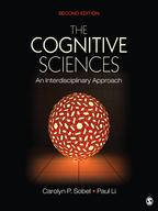 The Cognitive SciencesAn Interdisciplinary Approach【電子書籍】[ Carolyn P. Sobel ]