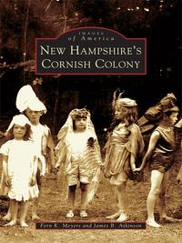 NewHampshire'sCornishColony