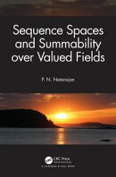 Sequence Spaces and Summability over Valued Fields