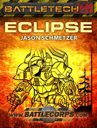 BattleTech:Eclipse