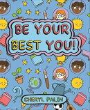 Reading Planet KS2 - Be your best YOU! - Level 6: Jupiter/Blue band