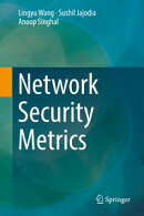Network Security Metrics