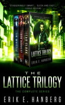 The Lattice Trilogy