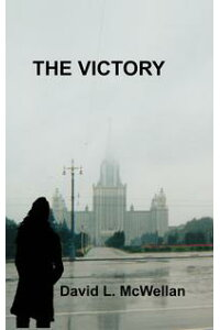 TheVictory