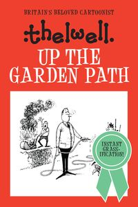 UptheGardenPath