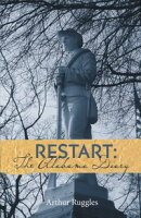 Restart: The Alabama Diary