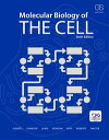 Molecular Biology of the Cell【電子書籍】[ Bruce Alberts ]