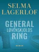 General Løvenskjolds ring