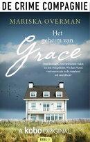 Het geheim van Grace - Deel 1