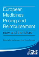 European Medicines Pricing and Reimbursement