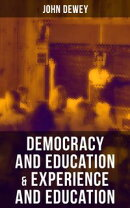 Democracy and Education & Experience and Education