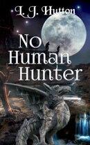 No Human Hunter